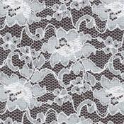 Dantel Kumaşlar (532)