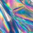Hologram (3)