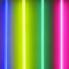 Neon (1)
