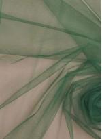 Yeşil Hayal Tül Kumaş C31 - S0060