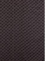 Şifon Üzeri Saçaklı Kumaş - K3114