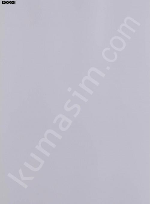 Desensiz Kemik Örme Kumaş - K3181
