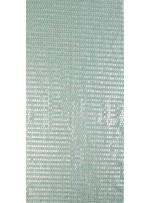 Abiye Elbiselik Sıralı Payetlli Mint Kumaş - K3536