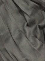 a11c42f6994e8 Arama - Etiket - denizli kumaş satın al - Kumaşım