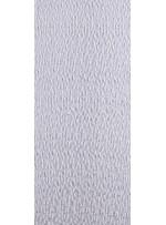Karışık Desenli Kemik Güpür Kumaş - K4087
