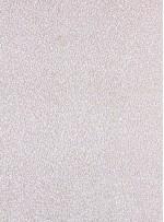 Gelinlik ve Nişanlık Yoğun Payetli Taşlı Bej Kumaş - K7481