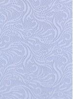 Karışık Desenli Abiyelik Kemik Dantel Kumaş - K8027