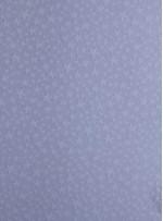 İnce Fransız Danteli - Kemik - K8068