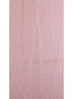 Elbiselik 5 Milim Seyrek Payetli Mat Pudra c20 Kumaş - K8821