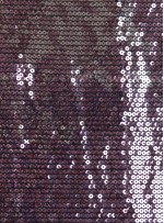 Jarse Üzeri 5 mm Sıvama Payetli Dijital Baskılı Payetli Kumaş - K88378
