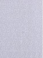 Elbiselik 3 Milim Yoğun Payetli Optik Beyaz c26 Kumaş - K8878