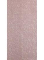 Elbiselik 3 Milim Yoğun Payetli Pudra c112 Kumaş - K8878