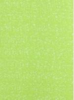 Elbiselik 3 Milim Yoğun Payetli Sarı c80 Kumaş - K8878