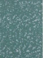 Elbiselik 3 Milim Yoğun Payetli Yeşil c105 Kumaş - K8878
