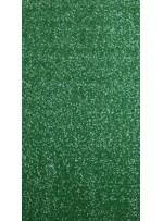 Elbiselik 3 Milim Yoğun Payetli Açık Yeşil c102 Kumaş - K8878