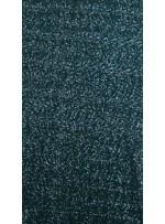 Elbiselik 3 Milim Yoğun Payetli Zümrüt Yeşil c42 Kumaş - K8878