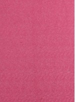 Elbiselik 3 Milim Yoğun Payetli Mat Pembe c37 Kumaş - K8878