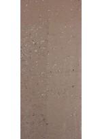 Balık Sırtı Çift Taraflı Payetli Mermaid Kumaş - Mat Gold - K8932