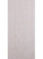 5mm Yoğun Payetli Kemik Kumaş - K8936