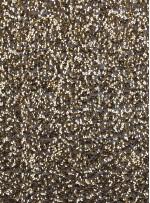 5mm Yoğun Payetli Sarı c7 Kumaş - K8936