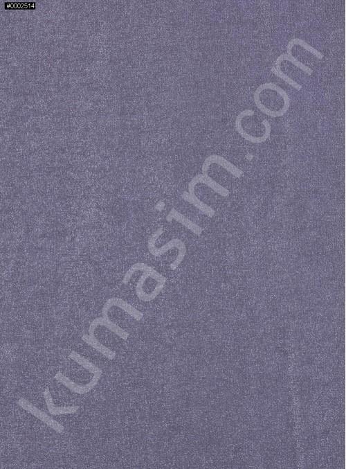 Gri Laklı Şifon - K9104