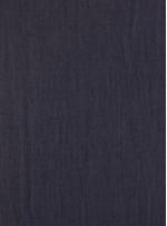 Siyah Laklı Şifon - K9104