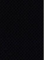 Kadife Üzeri Kadife Payetli Kumaş - Siyah c1- K9360