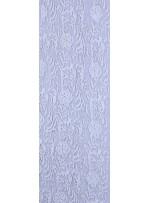 Çiçek Desenli Koton İçerik Kemik Güpür Kumaş - K9406