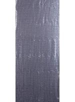 5 mm Jarse Üzeri Sıvama Gri c5 Kumaş - K9415