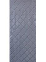 Baklava Desenli Kemik Payetli Abiyelik Kumaş - K9610